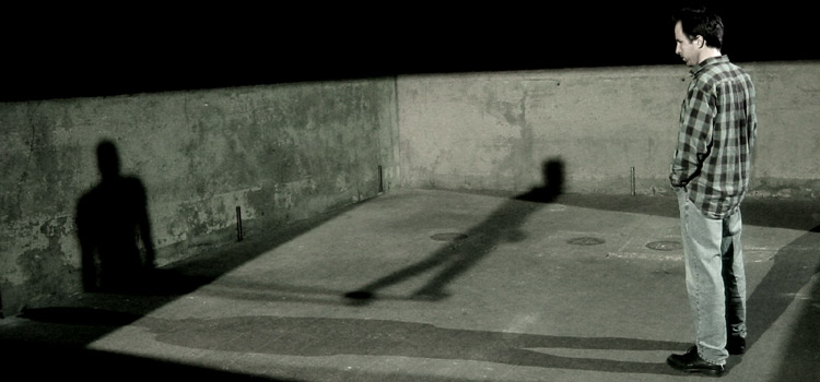 image from  http://www.adamfrank.com/shadow/shadow.htm