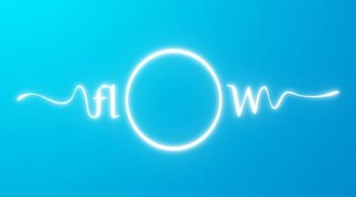 Flow_logo.jpg