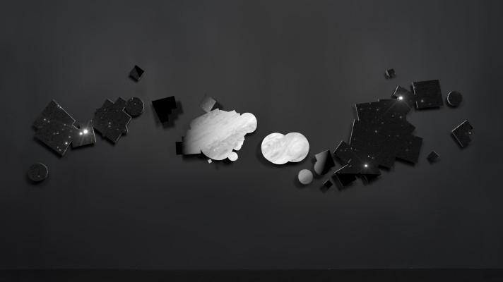 Installation still. Image: artist website.