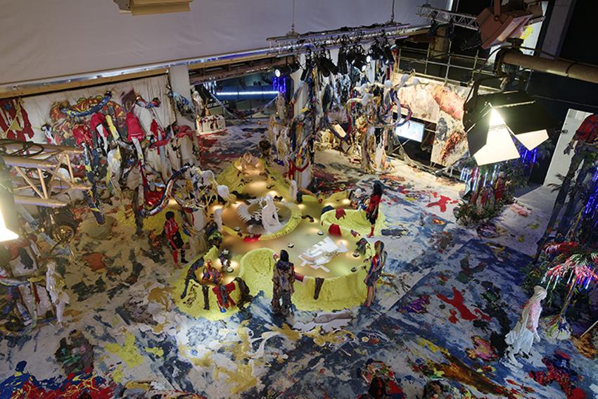 http://www.carlosishikawa.com/artists/korakritarunanondchai/