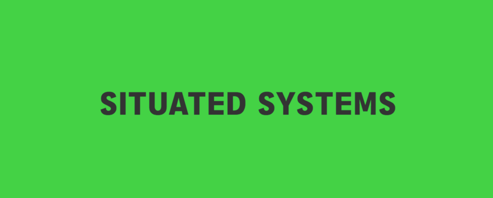 http://situated.systems/