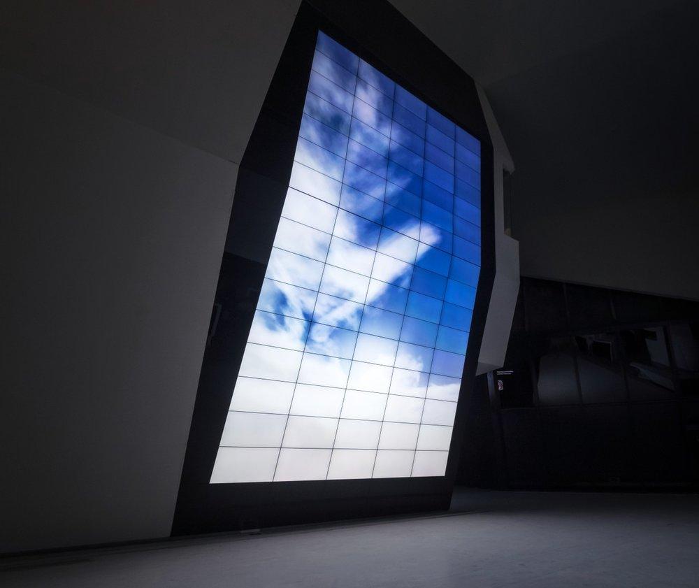 FIELD_KAPSARC_Vision-Wall-03cc.jpg