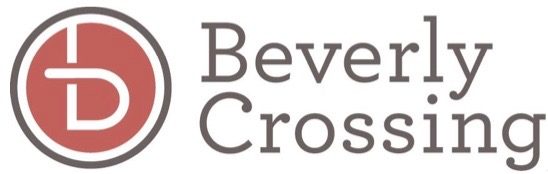 Beverly Crossing Logo.jpg