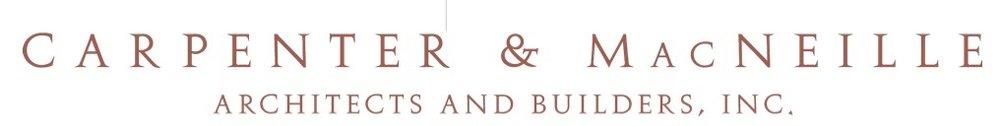 Architect Logo.jpg
