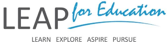 LEAP Logo.jpg