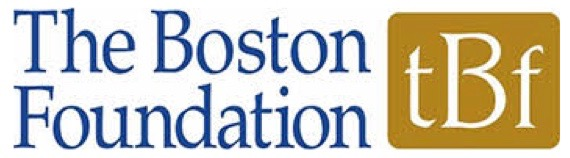 Boston Foundation Logo.jpg