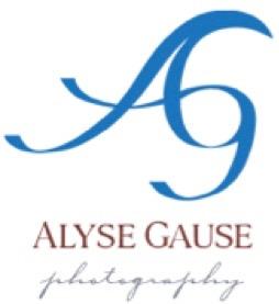 ALyse Gause Logo.jpg