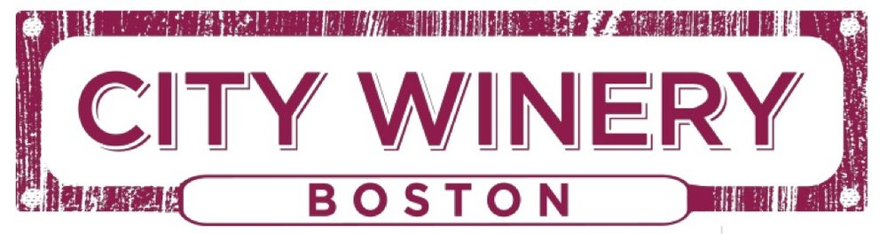 City Winery Logo.jpg