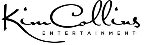 Kim Collins Logo.jpg