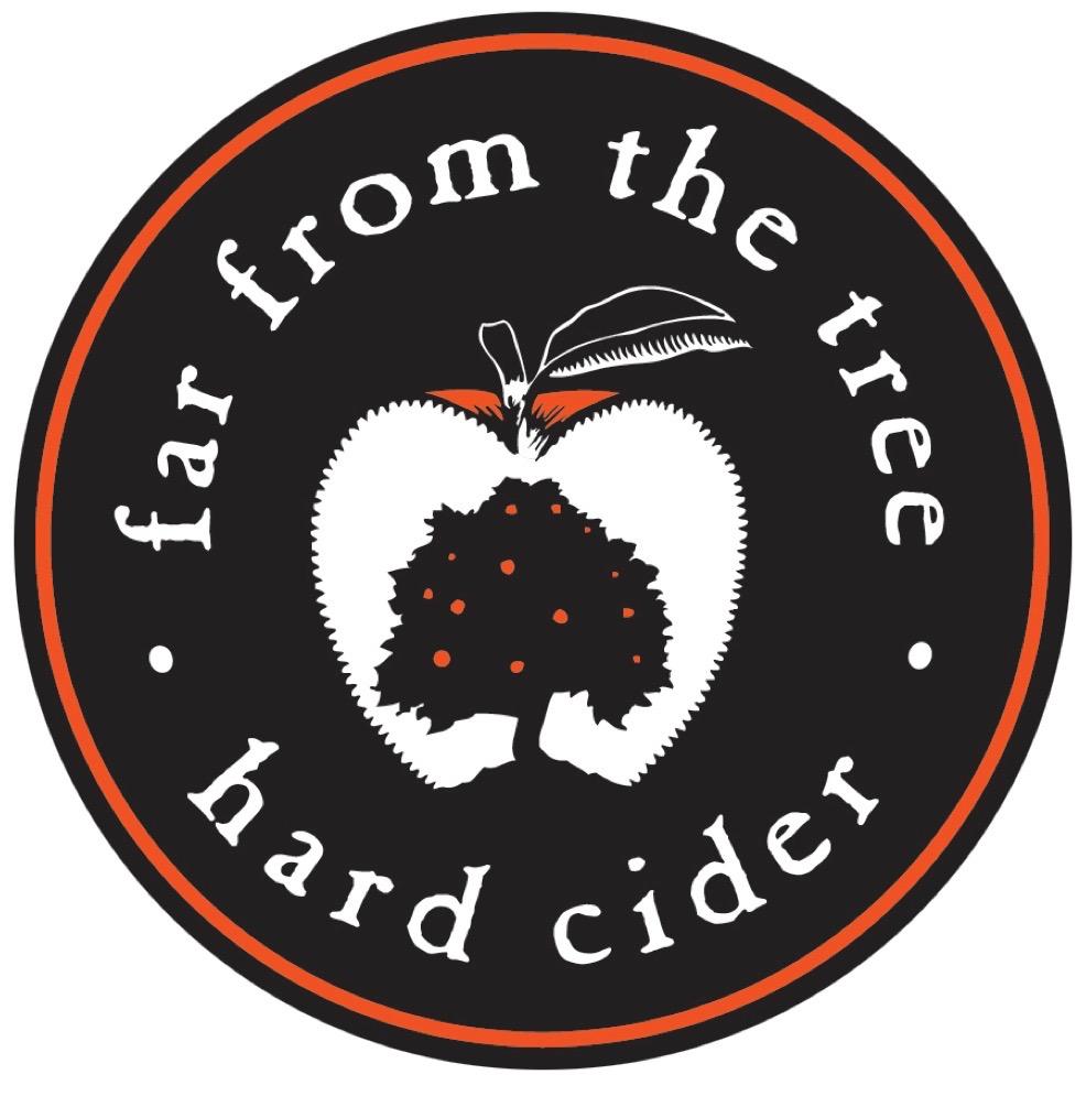 Cider Logo.jpg