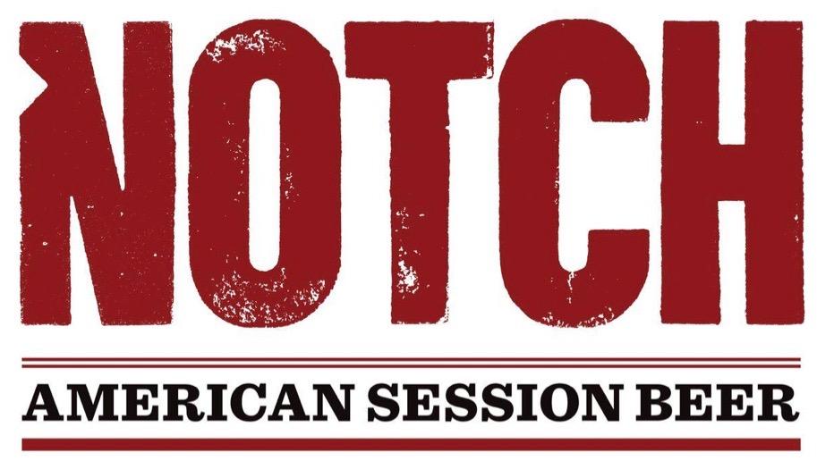 Notch Logo.jpg
