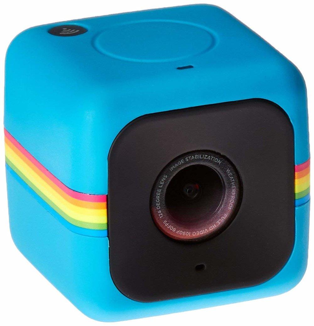 Polaroid cube.jpg