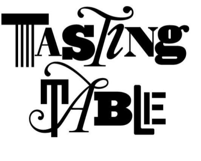 Tasting-Table-Traveling-For-The-Food.png