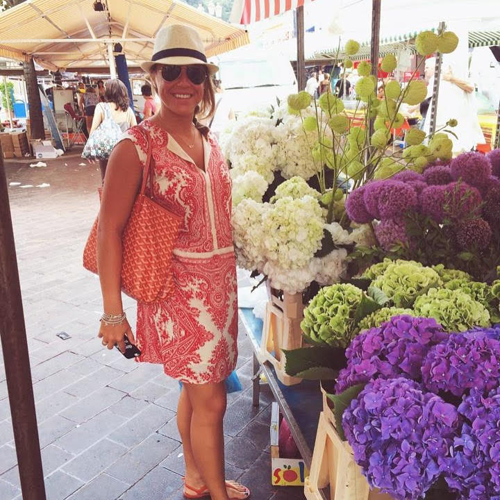 Alessandra Badioli II