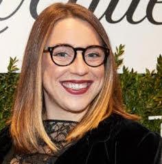 Alessandra Badioli I