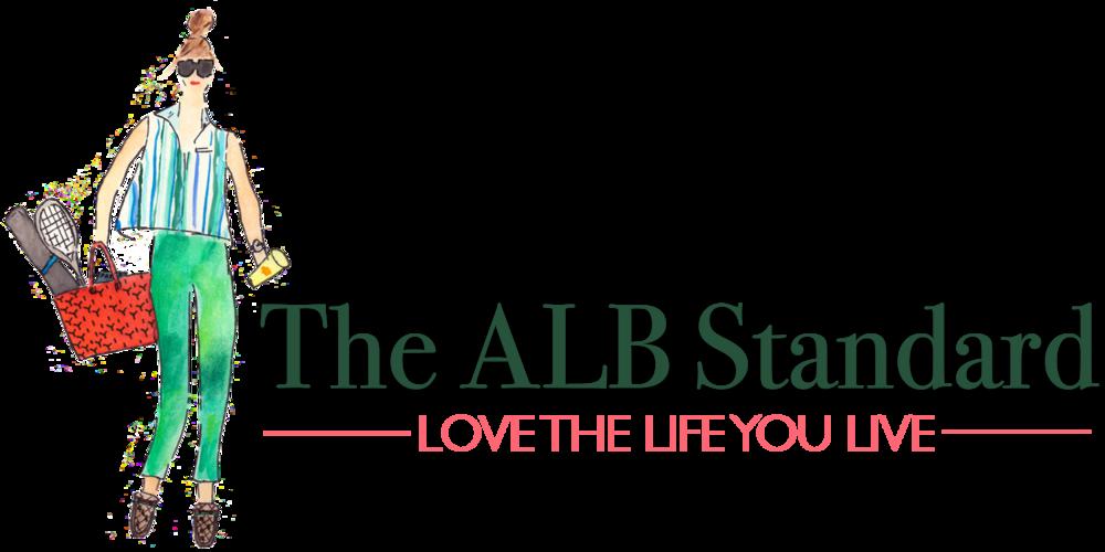 ALB Standard