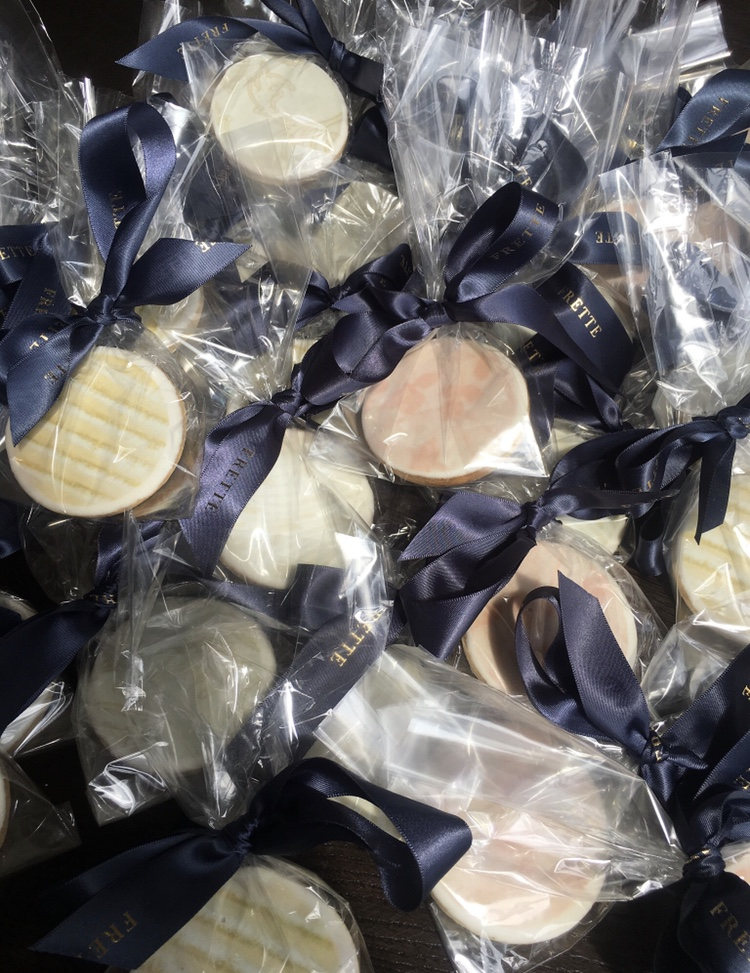 Frette Cookies Wrapped I.jpg