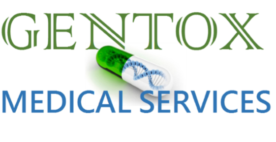 Gentox Medical Services