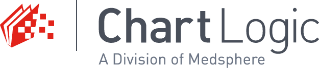 CL-Logo-Division-Color-1.png