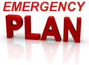 emergency-plan.jpg