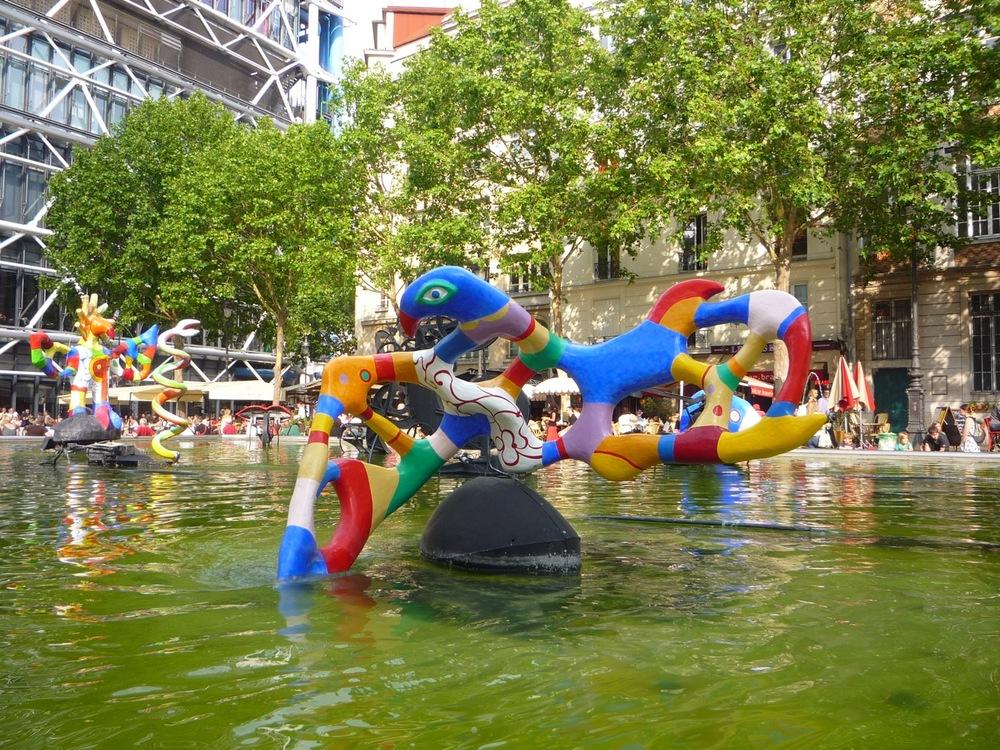 Pompidou.jpg