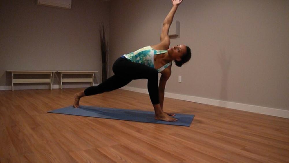 Yoga-Time-Lapse.jpeg