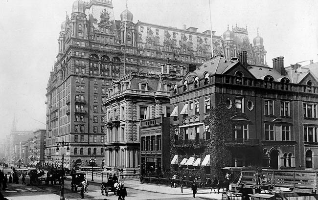 1-waldorf-astoria-1899_650