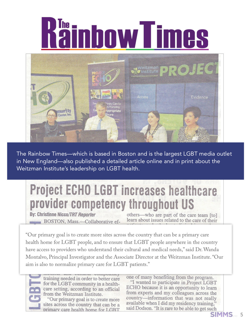 Read this article on the Rainbow Times website.