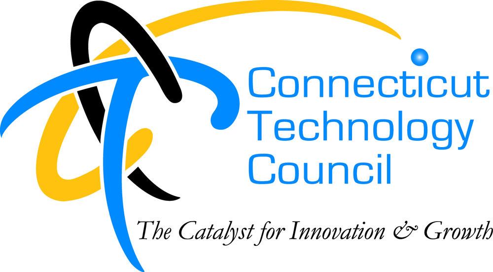 ctc_2008_Logo.jpg