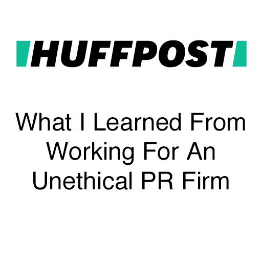huffpost unethical.png