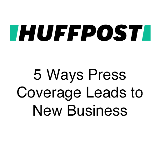 huffpost new biz.png