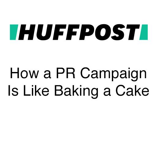 huffpost cake.png