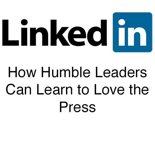 linkedin leaders.png