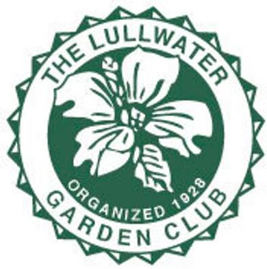 Lullwater Conservation GardenLullwater Conservation Garden