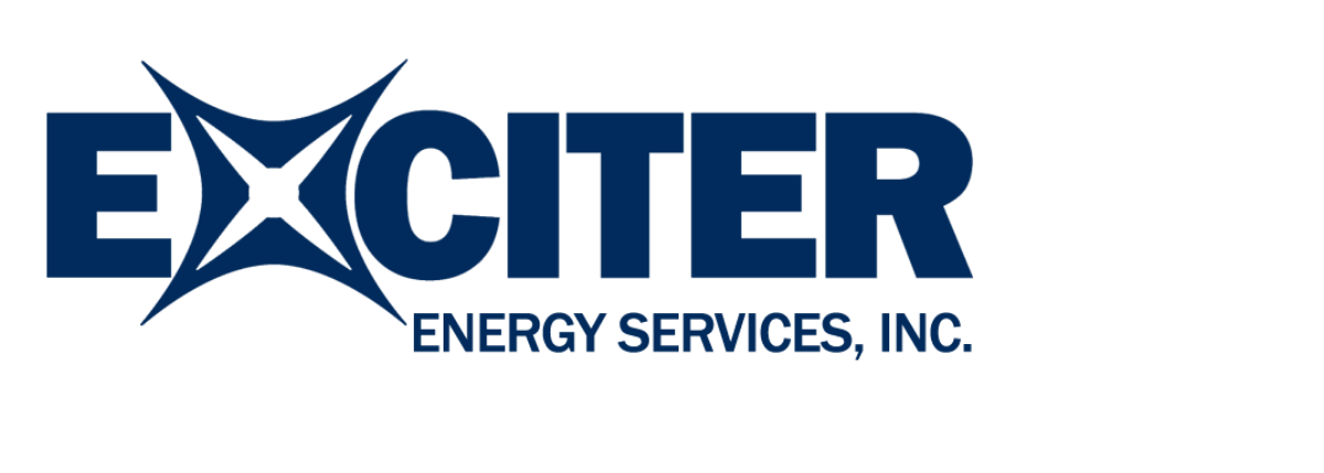 EXCITER ENERGY SERVICES