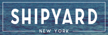 Shipyard New York