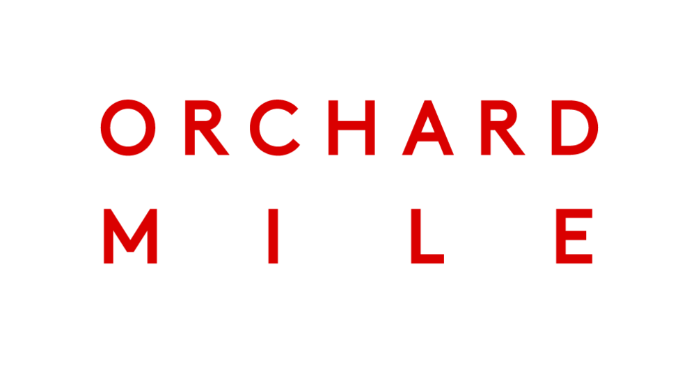 OM_Logo_RGB_Red.png