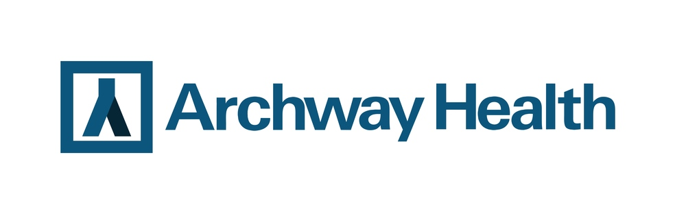 FinalArchway-Health-Logo_11062015.jpg
