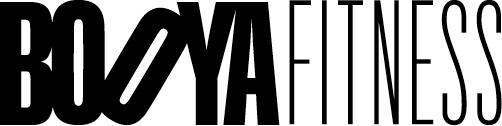 booyafitness_logo_black_med.jpg