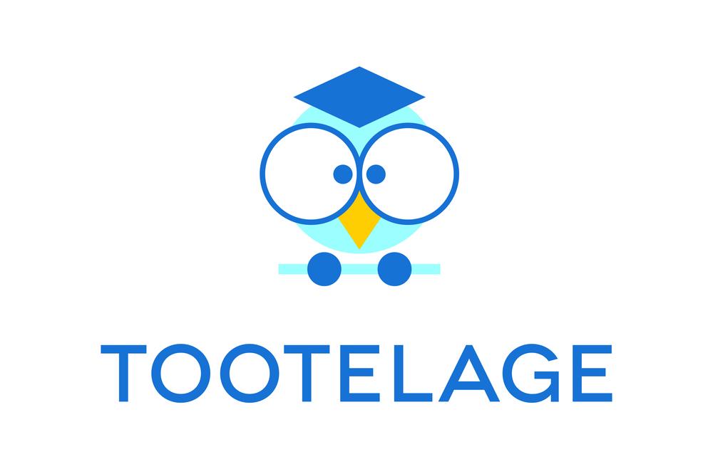 tootelage-logo.jpg