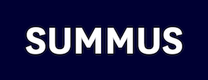 Summus Logo Revised 8:5 .png