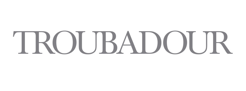 Troubadour Logo Grey.jpg