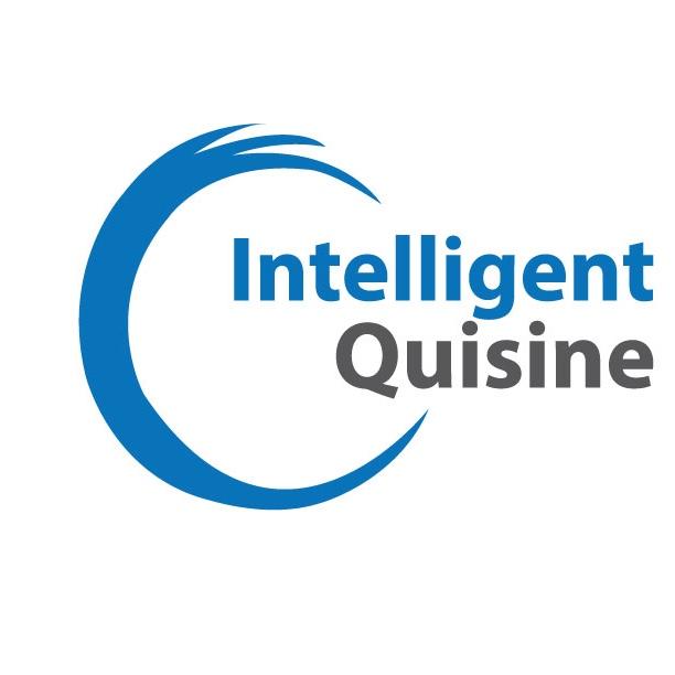 IQ designcrowd_535351_7985623_1588761_10345019_image.jpg