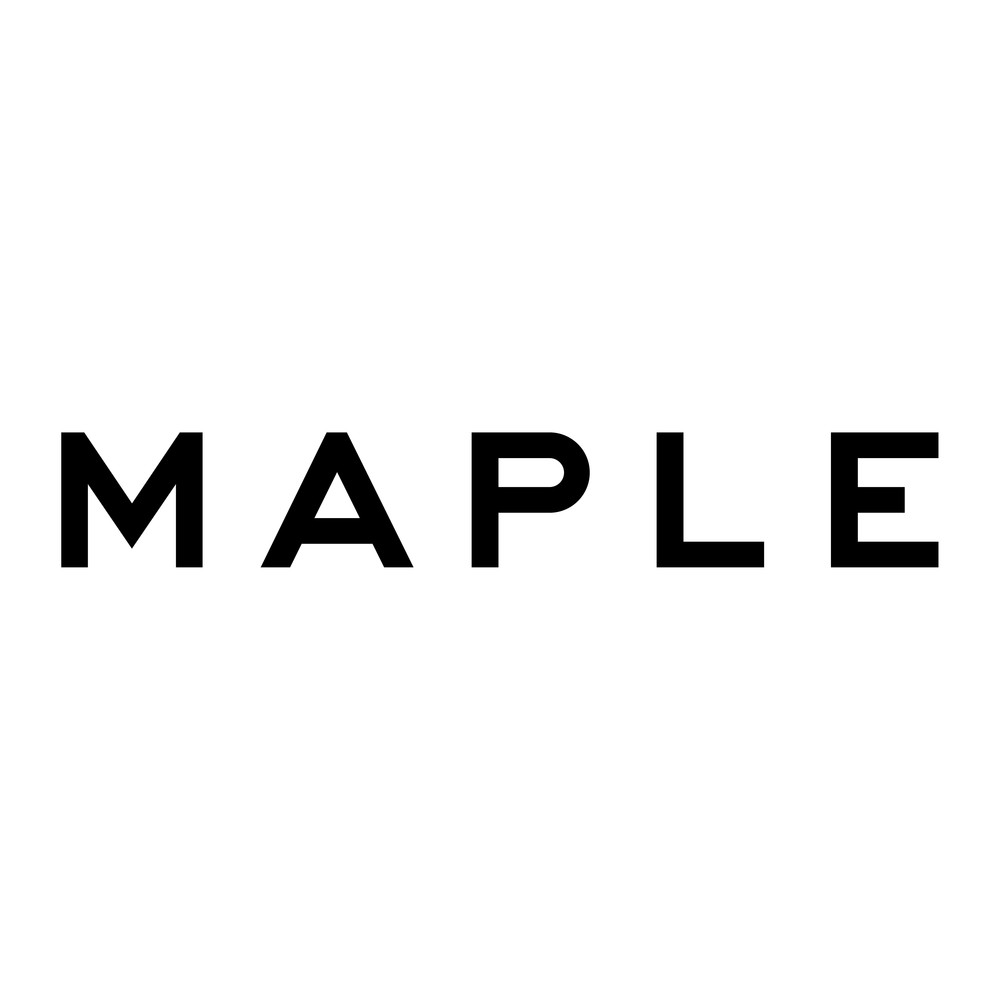 maple-square-logo-with-padding.jpg