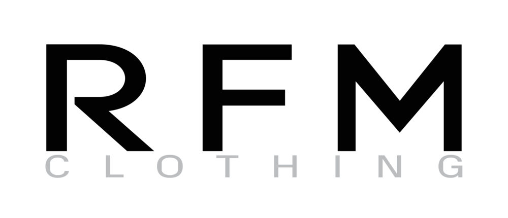 RFM Clothing Logo - Wide-01 copy.png