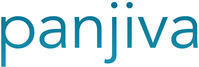 panjiva_logo.png