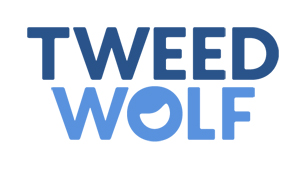 TW Logo Stacked Medium.jpg