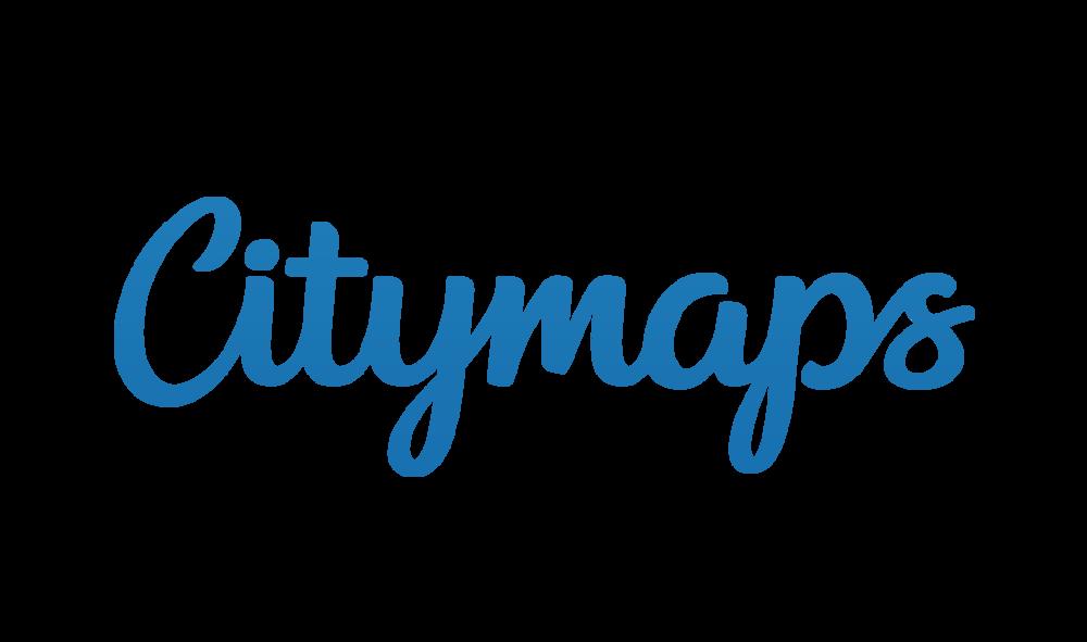 Citymaps Logo.png