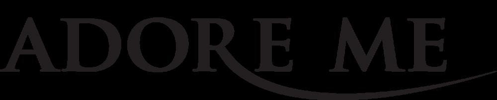 Adore Me Logo.png