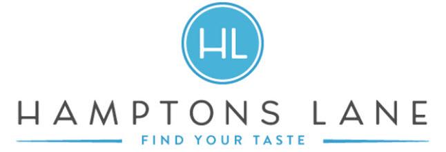 HL_Logo_Full.jpg